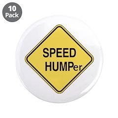 Speed Humper 3.5