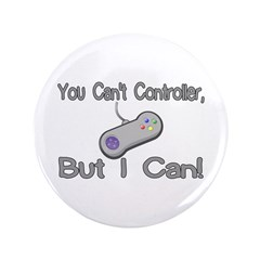 You Can't Controller 3.5