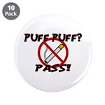Puff Puff Pass 3.5