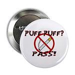 Puff Puff Pass 2.25