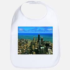 Chicago Bib