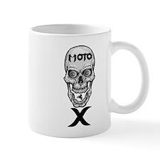 Hardcore! Mug