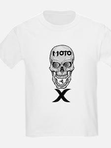 Hardcore! T-Shirt