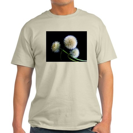 Make a Wish Light T-Shirt