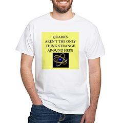 i love physics Shirt