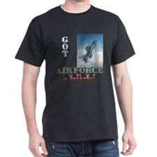 USAF Pride?? T-Shirt
