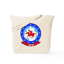 VR-56 Tote Bag