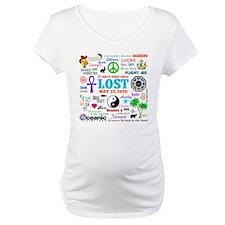 Loves Lost Shirt