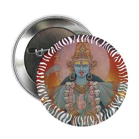 "Kali 2.25"" Button (100 pack)"