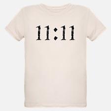 11:11 | T-Shirt