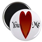 You Love Me 2.25