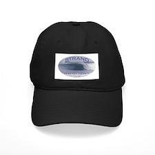 Strand Baseball Hat