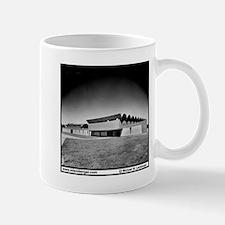 Walsh School Mug