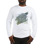 Wyandotte Gold Laced Hen Organic Kids T-Shirt (dar