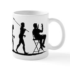 Film Director Small Mugs