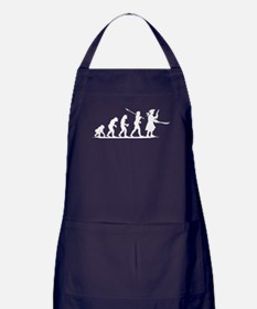 Pirate Apron (dark)