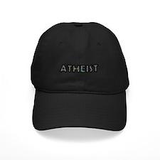 Spiffy Atheist Hat