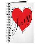 Sexy Journal