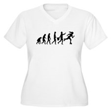DERBY EVOLUTION T-Shirt