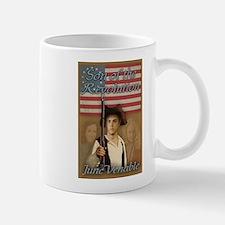 Cute Soldiers Mug
