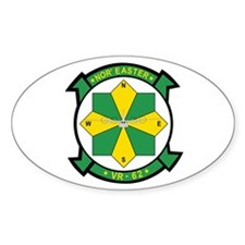 VR-62 Decal