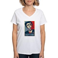 Obama,