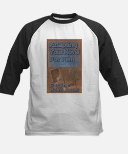 Cute Screenplay Tee