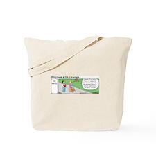 Unfit Mothers Tote Bag