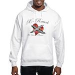 X-Rated Hooded Sweatshirt