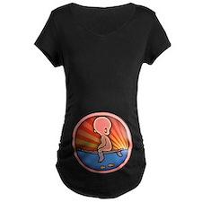 Li'l Kahuna T-Shirt
