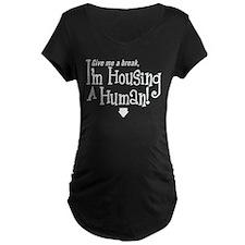 Human Housing T-Shirt