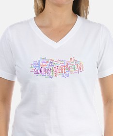 Cute Multiple sclerosis ms Shirt