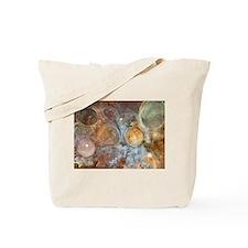 Funny Carina Tote Bag