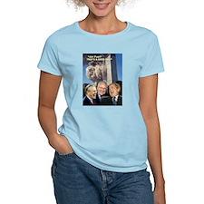 Cute New order T-Shirt