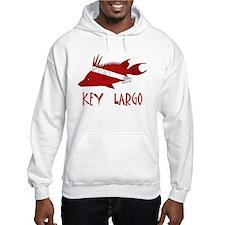 Key Largo Hoodie