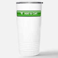 Add To Cart Travel Mug