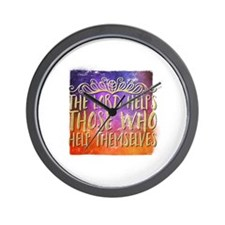 Funny Joan of arc Rectangle Magnet
