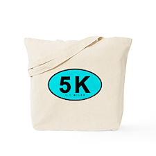 3.1 Run Tote Bag