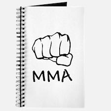MMA Journal