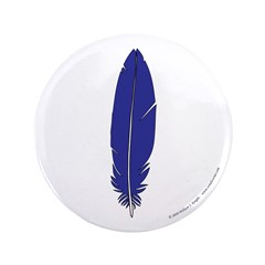 Blue Feather 3.5