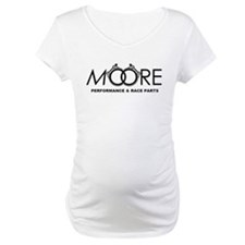 Moore Performance - Shirt