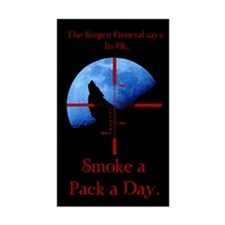 Smoke a Pack1Final Decal Decal