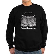 STi - Jumper Sweater