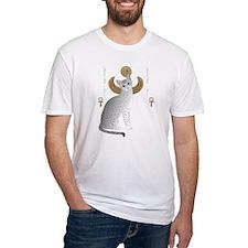 Funny Bastet Shirt