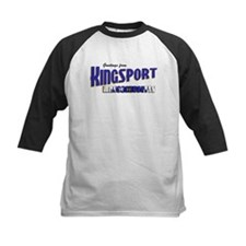 Kingsport Tee