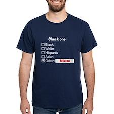 Belizean - T-Shirt