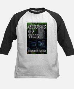 Funny Ghost hunting Tee