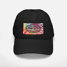 Wowsley-Hoffman Labs Baseball Hat