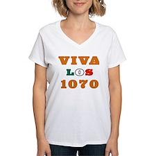 Viva Los 1070 Shirt