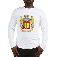Political Chameleon Anti-Hill Ash Grey T-Shirt